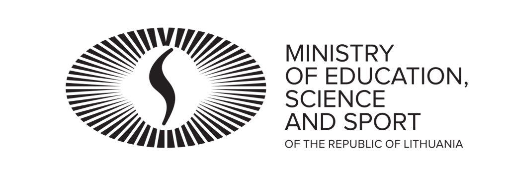 Ministry of education science and sport